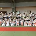 ◆宮城仙台 秋季昇級審査会