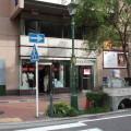 横浜馬車道道場