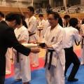2017東日本空手道選手権大会・結果