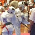 2017 神奈川県大会・結果