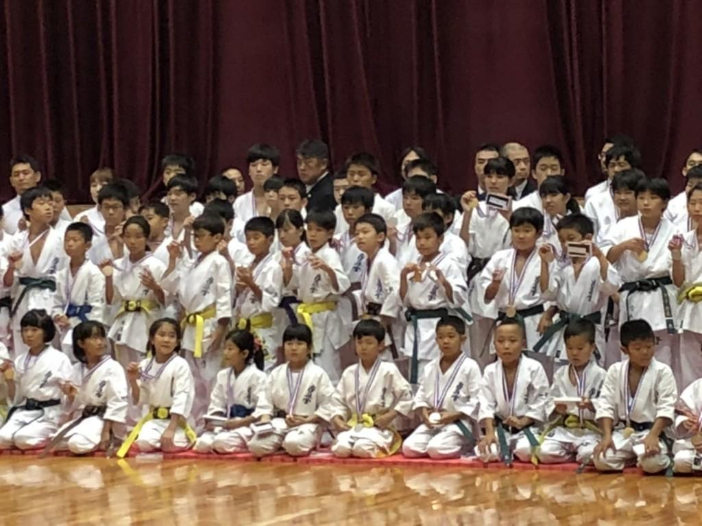 神奈川大会4