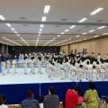 2019 群馬県大会・千葉県大会 結果
