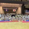 第27回全関東空手道選手権大会